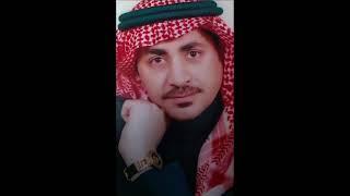 محمود عبدالله ليت الزمان يرجع جلسه بالعود تحميل MP3