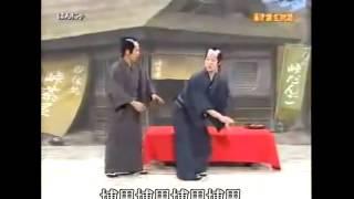 はんにゃ漫才誕生物語中文字幕