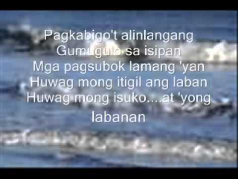 Roundworm sa mga tao photo
