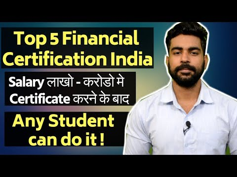 mp4 Finance Related Courses, download Finance Related Courses video klip Finance Related Courses