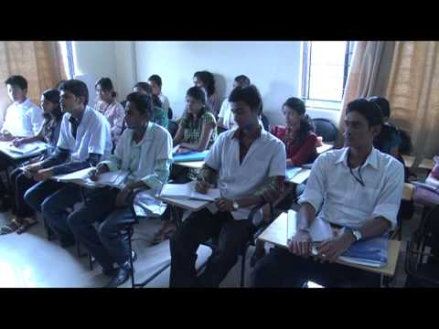 Samvad College of Speech & Hearing video cover2