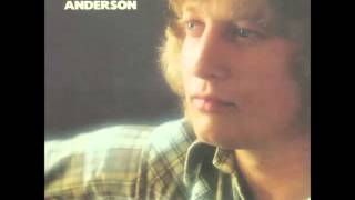 John Anderson -- She Just Started Liking Cheatin' Songs