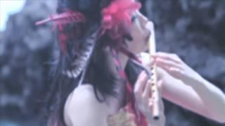 """こと """"龍の目醒め"""" (Official Music Video)"""