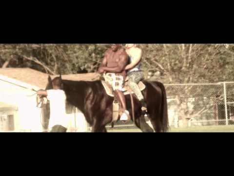 YungSkool - R U Spoken 4 (Official Music Video)