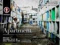 IWitness Apartment dokumentaryo ni Howie Severino