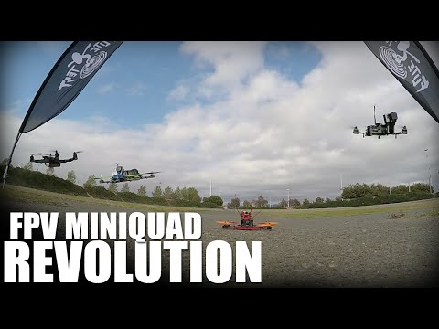 fpv-quadcopter-revolution--flite-test