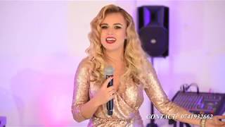 Georgiana Marina   Colaj Disco Dance 2018