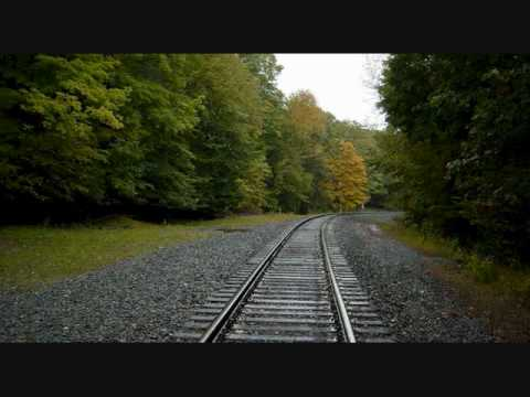 Right Down the Line (1978) (Song) by Gerry Rafferty