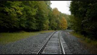 Gerry Rafferty - Right Down The Line video