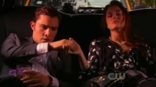 Чак и Блэр (Эд Вествик и Лейтон Мистер), Chuck and Blair - The Winner Takes It All