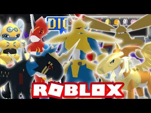 Digimon Aurity - ALL THE ARMOR EVOLUTION EGGS LOCATIONS - Armor Egg Event (Roblox Gameplay)