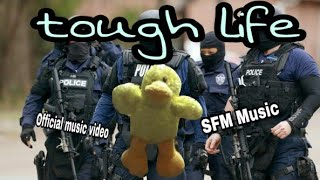 Tough life - SFM Music (Official Music Video)