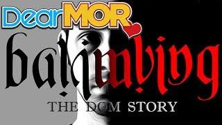 Dear MOR: 'Balimbing' The Dom Story 03-16-17