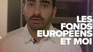 Le saviez-vous ? L'UE peut garantir le cautionnement de prêts pour aider au développement d'