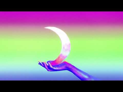 Matoma - Slow (feat. Noah Cyrus)