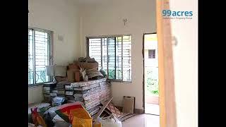 2 BHK,  Residential Apartment in Kalikapur