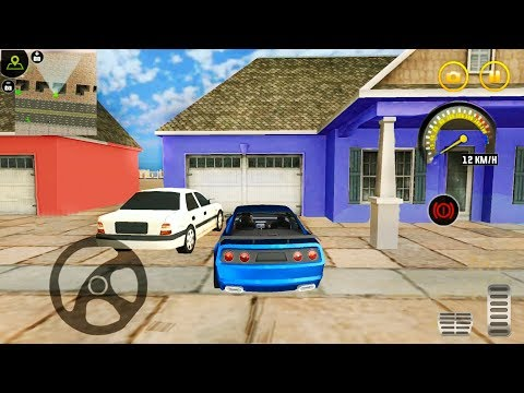 Download Airport Taxi Sim 2019 Android Gameplay Video 3GP