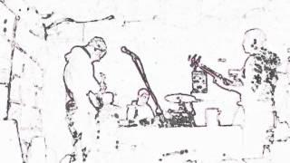 Video Nitrozpyt (instrumental)