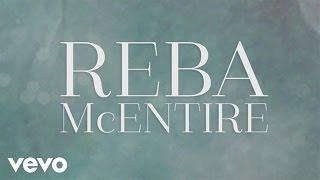 Reba McEntire - Oh, How I Love Jesus (Lyric Version)