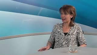 TestŐr - Fogarasi Beatrix / TV Szentendre / 2021. 06. 09.