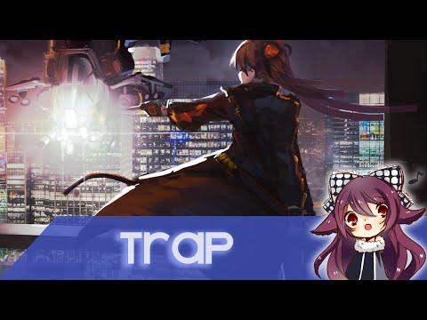 【Trap】The Pitcher - Savor Time (Aero Chord Remix) [Free Download]