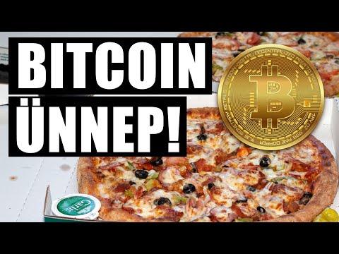 Bitcoin bányászati medence legjobb kifizetés