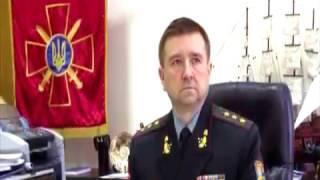 Блин, так у Порошенко отреагировали на новость о смерти генерала ВСУ