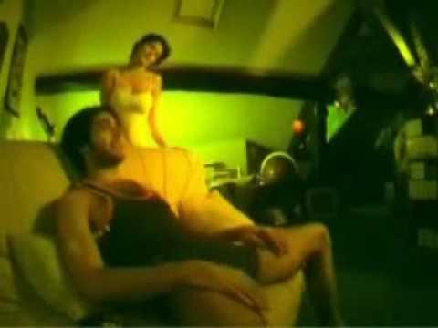Film gratis scaricare sesso di gruppo