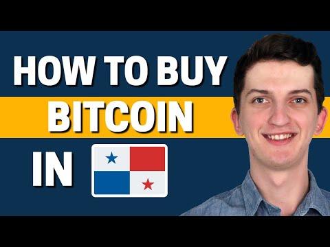 Bitcoin bank transfer