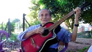 preview picture of video 'Gerardo Arroyo en Villa Elisa'