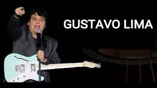 Gustavo Lima Ex Iracundo   Tu mi Dios_2017