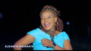 Elizabeth Maliganya Ibarikiwe