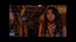 Paige & Emily Paily Season 4 Best Moments PLL