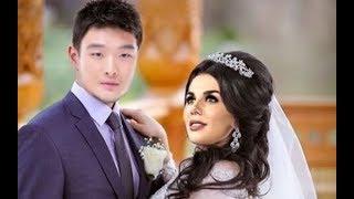 Аня Седакова снова  замуж  ???  MBAND в шоке !! ПОДРОБНОСТИ!!!
