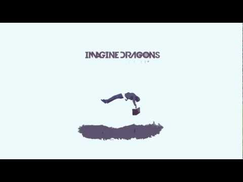 Demons (Song) by Imagine Dragons