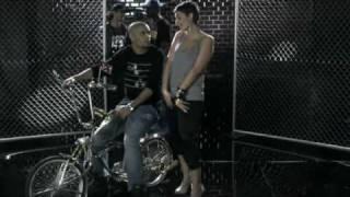 Sheryfa Luna - Ce qu'ils aiment (clip officiel)