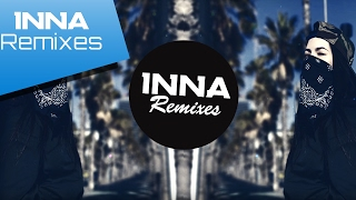 INNA - Yalla ( Evander Remix )