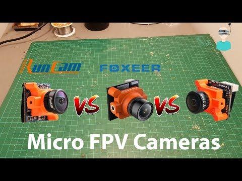 runcam-micro-swift-2-vs-micro-sparrow-vs-foxeer-micro-arrow-v2