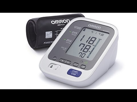 Blood Pressure Monitor Buy in Ucraina