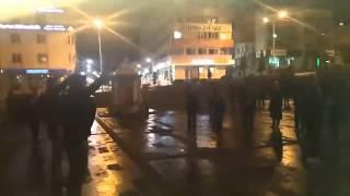preview picture of video 'Yozgat Ülkü Ocağı 3 Mayıs ÜLKÜCÜ YEMİNİ'