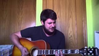 Extremoduro-Puta (Cover Heyheymymy)