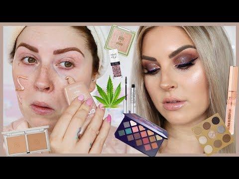 Pro Filt'r Amplifying Eye Primer by Fenty Beauty #10