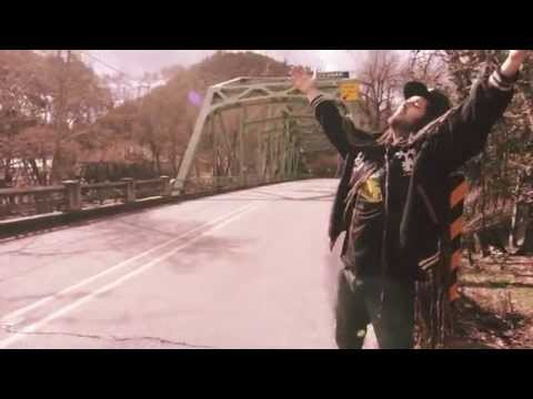 """J Ras of SouLifted """"Find My Way"""" (Official Music Video)"""