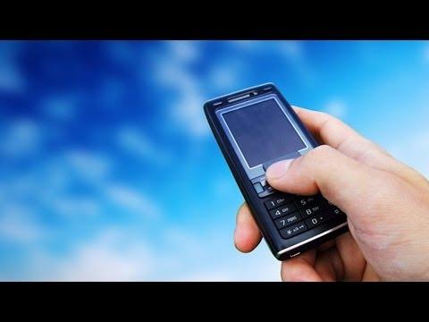 Защита прав потребителей мобильной связи. Утро с Губернией. GuberniaTV