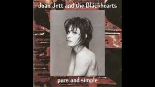 Joan Jett and the Blackhearts - Brighter Day
