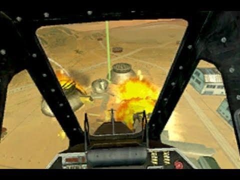 tom-clancys-hawx-2-wii-broken-wing