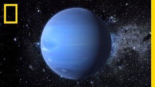 Neptune 101   National Geographic thumbnail