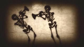 Video Vysoké Napětí - Příběh - Singl 2012