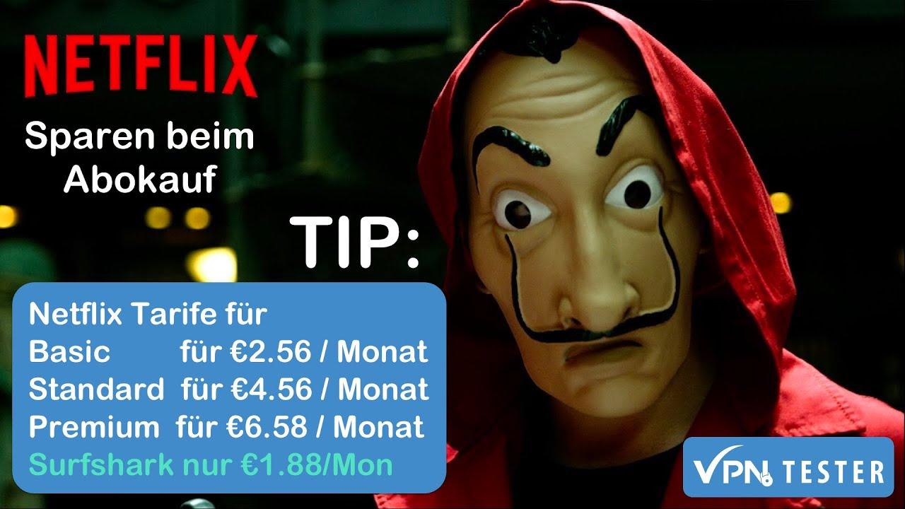 Netflix Fehlercode M7111-1331 / Video nicht vorhanden 1