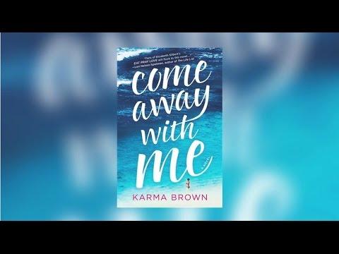 Vidéo de Karma Brown